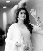 Photo Heroine Keerthi Suresh 7313