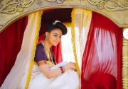 Photo Keerthi Suresh 4946