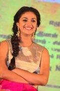 Photos Keerthi Suresh Malayalam Actress 2277