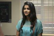 Pics Movie Actress Keerthi Suresh 2177