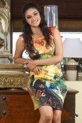 Pictures Malayalam Movie Actress Keerthi Suresh 9990