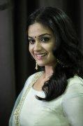 Recent Image Keerthi Suresh Malayalam Actress 9358