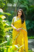 Recent Photos Keerthi Suresh 9675