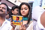 Recent Photos South Actress Keerthi Suresh 8709