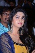 Recent Pic Keerthi Suresh Malayalam Actress 2374