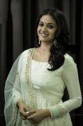 Recent Still Keerthi Suresh Indian Actress 1440