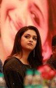 Recent Wallpaper Heroine Keerthi Suresh 8041