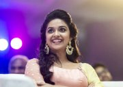 Recent Wallpapers Malayalam Heroine Keerthi Suresh 5209