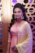 South Actress Keerthi Suresh Image 5764