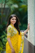 South Actress Keerthi Suresh Latest Picture 6177