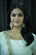 South Actress Keerthi Suresh Latest Wallpapers 4167