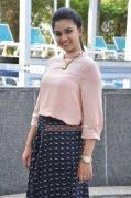 Wallpaper Keerthi Suresh Movie Actress 8882
