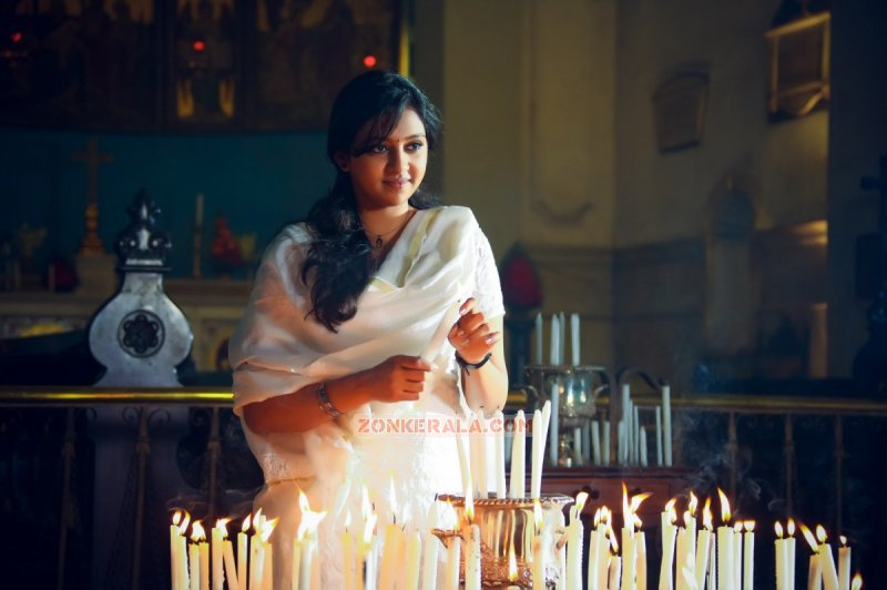 2015 Gallery Actress Lakshmi Menon 318