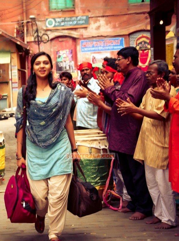 2015 Pics Heroine Lakshmi Menon 7301