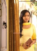 Actress Lakshmi Menon 2446