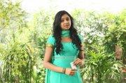 Actress Lakshmi Menon 2646
