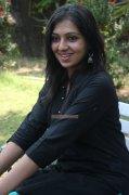 Actress Lakshmi Menon 3231