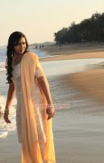 Actress Lakshmi Menon 6750