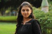 Actress Lakshmi Menon 8300