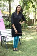 Actress Lakshmi Menon Photos 3365