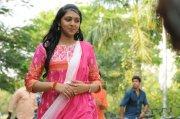 Actress Lakshmi Menon Stills 2618