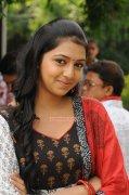 Actress Lakshmi Menon Stills 4464