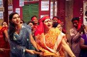 Cinema Actress Lakshmi Menon Gallery 8499
