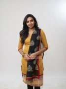 Jun 2017 Wallpapers Malayalam Heroine Lakshmi Menon 1751
