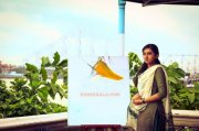 Lakshmi Menon 2015 Albums 9752