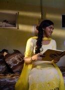 Lakshmi Menon 4473