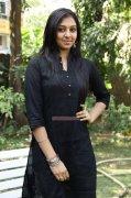 Lakshmi Menon 4513
