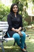 Lakshmi Menon 5207