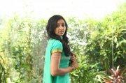 Lakshmi Menon 5325