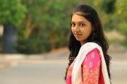 Lakshmi Menon 5512