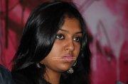 Lakshmi Menon 6515