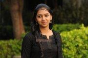 Lakshmi Menon 6701