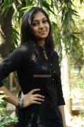 Lakshmi Menon 8421