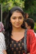 Lakshmi Menon 9746