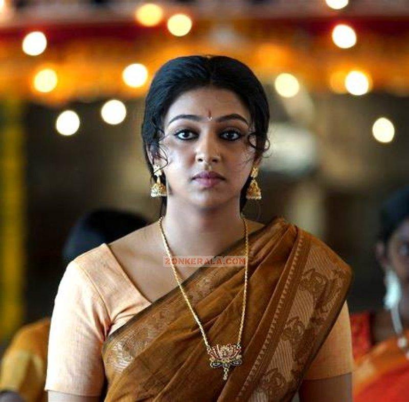 Lakshmi Menon Actress Latest Pic 4255