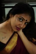 Lakshmi Menon Actress Recent Pictures 5712