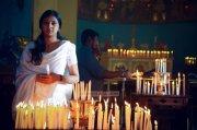 Lakshmi Menon Malayalam Heroine Oct 2015 Pics 3669