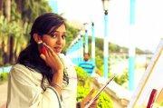 Lakshmi Menon Malayalam Movie Actress 2015 Albums 8713