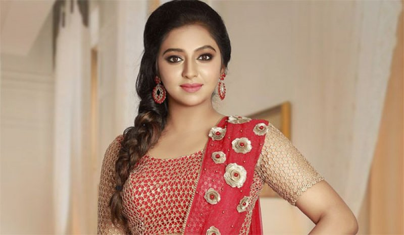 Lakshmi Menon Malayalam Movie Actress 2020 Images 5900