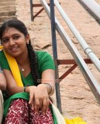 Lakshmi Menon Photos 1849