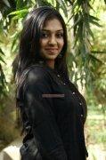 Lakshmi Menon Photos 4465