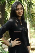 Lakshmi Menon Photos 5876