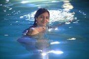 Lakshmi Menon Stills 2257