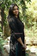 Lakshmi Menon Stills 2779
