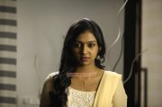 Lakshmi Menon Stills 6840