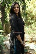 Lakshmi Menon Stills 8195